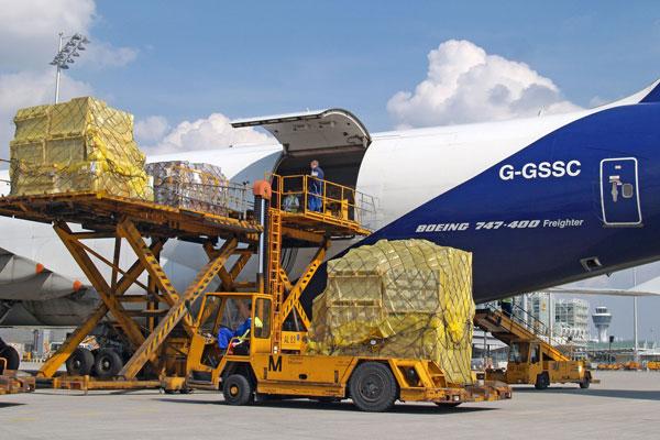 cargo_airport_260713